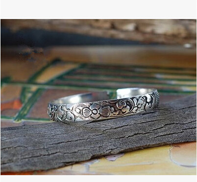 Http List Qoo10 Sg Item Ethnic Jewelry Turquoise Pendant