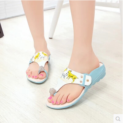 ce4e85634506ad http   list.qoo10.sg item EUROPE-AND-AMERICA-SUMMER-NEW ...