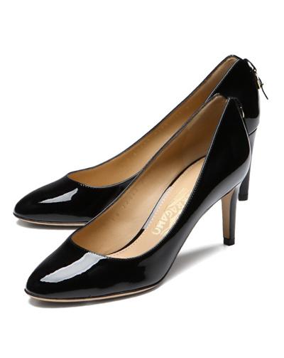 Ferragamo Shoes Malaysia Price