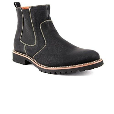 Aldo Shoes USA