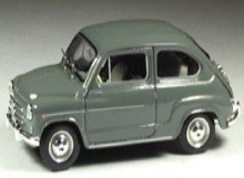 VW Volkswagen Bulli T1 Bus 1962 Space Age Creme 1//18 Yatming Modell Auto mit o..