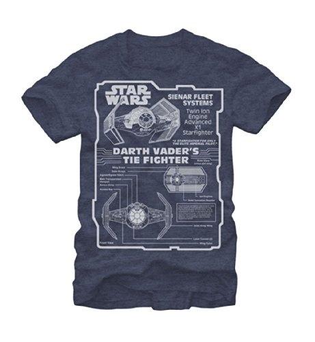 44ef488b http://list.qoo10.sg/item/STAR-WARS-MENS-EPISODE-VII-THE-NEW ...