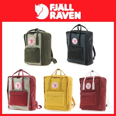 kanken bag shop in singapore