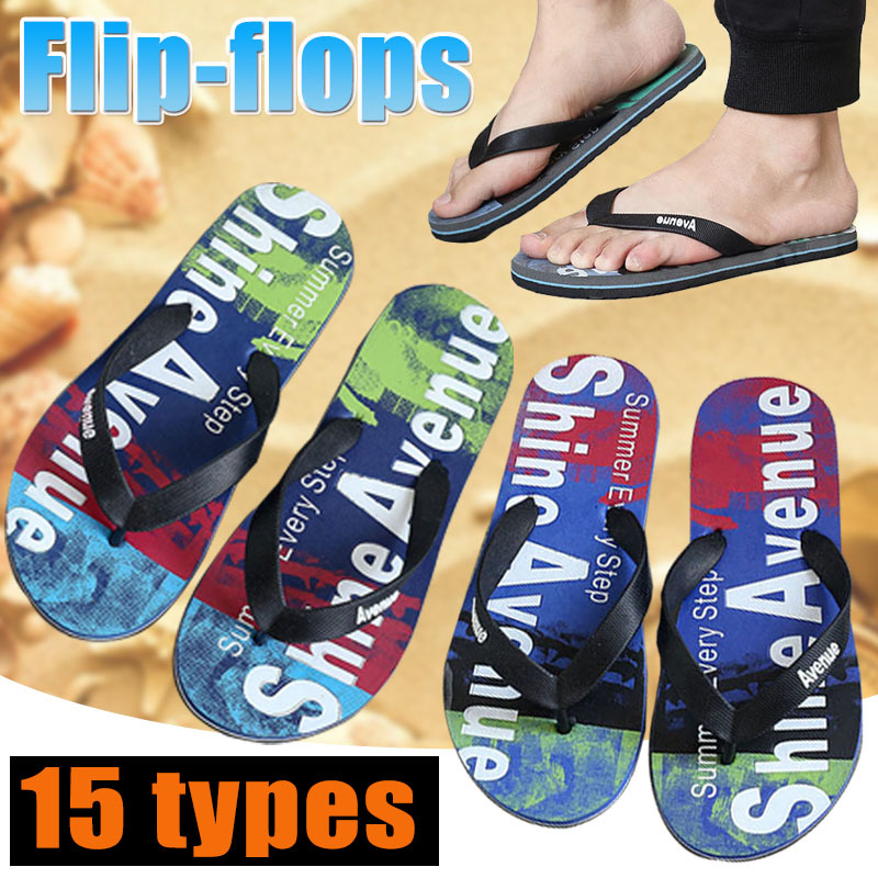 df50915705e http   www.qoo10.sg item SLIPPERS-TRAVELING-PORTABLE ...