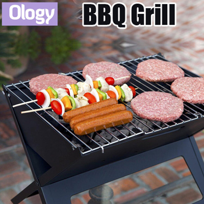 bbq on balconies This is nothing more than a guideline for us though since there are no specific legal requirements about having a barbecue on a balcony however, if you are in an apartment building the management have the right to make rules prohibiting bbqs on balconies for safety reasons.