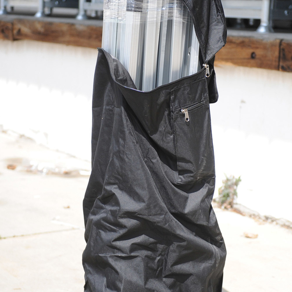 http   list.qoo10.sg item SUPER-LIGHT-35L-WATER-RESISITANT ... 1bea7ad57a4b