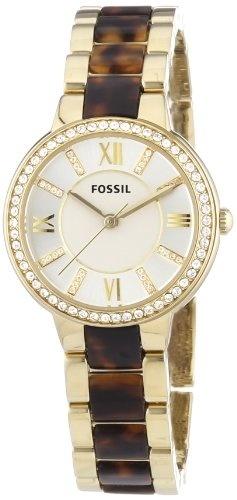 list qoo10 sg item tamaris damen armbanduhr annie557579582 g_0 w st_g jpg
