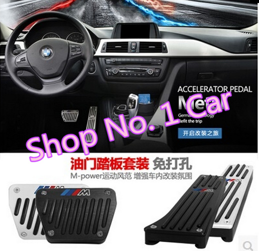 Anti-dust Disposable Clear Steering Wheel Safety Cover Car Interior Decoration White Elastic Plastic Steering Wheel Cover KKmoon 200PCS Universal Disposable Steering Wheel Cover