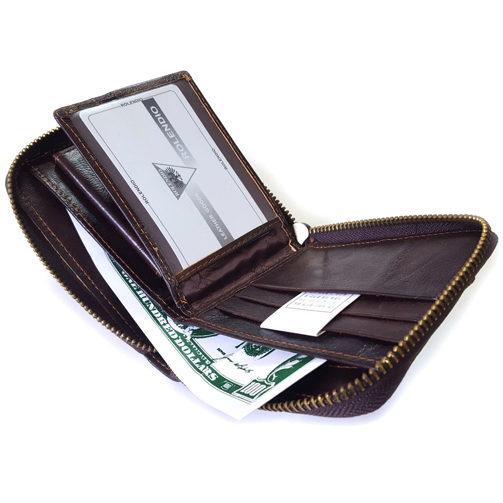 Http List Item Bzmommy Korea Style Coin Purse Herringbone Trunk Mat Dodge Dart 582804957 06g 0 W St G