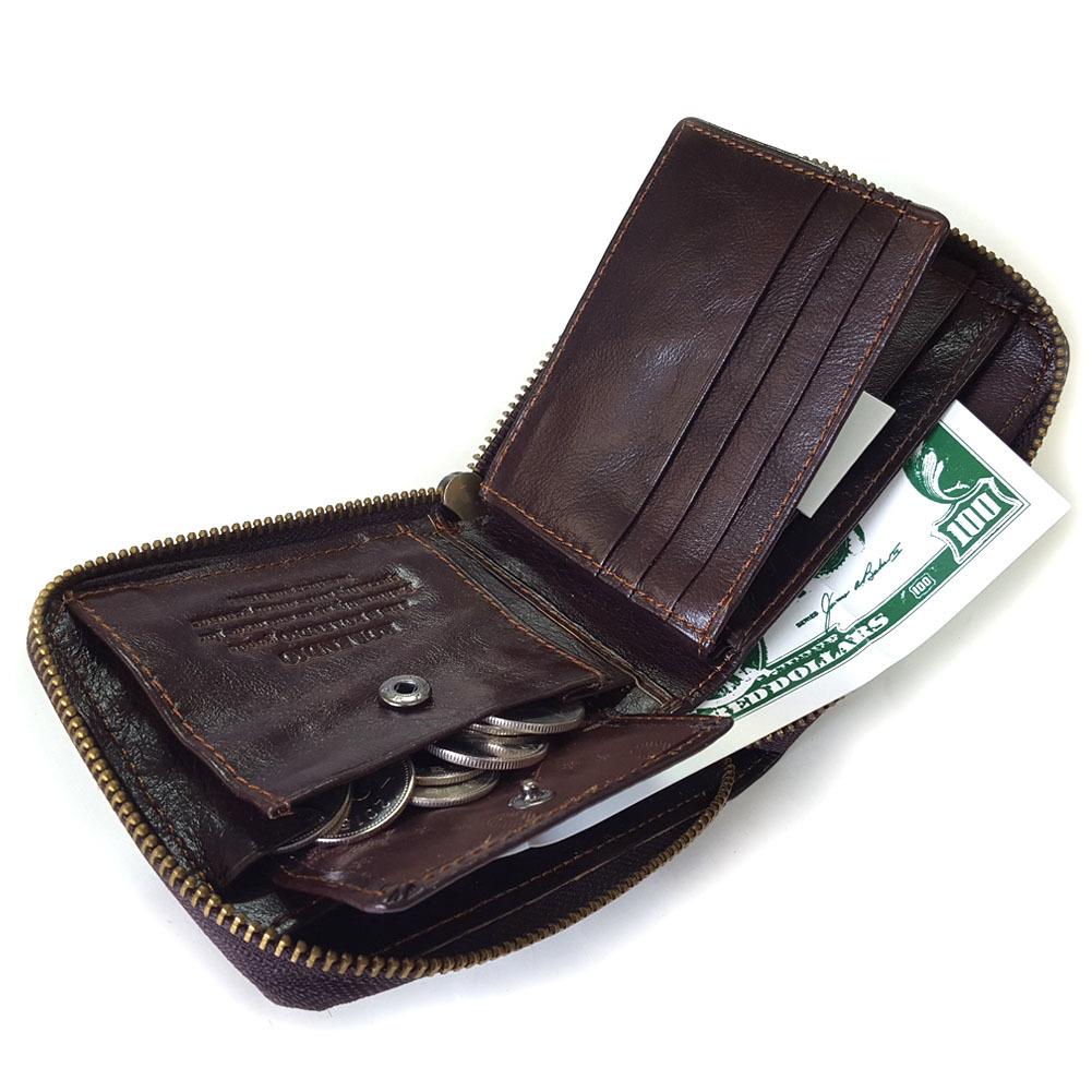 Http List Item Bzmommy Korea Style Coin Purse Sumo Dahoma Beige 582804957 07g 0 W St G
