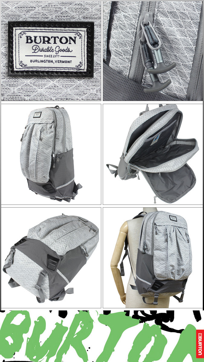 Http List Item Victorinox Luggage Officer 17 Sakroots Nylon Tech Backpack Black Wild Life 503094592 01g 0 W St G
