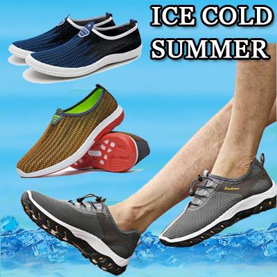 qoo10 free shipping shoes tennis shoes comfortable