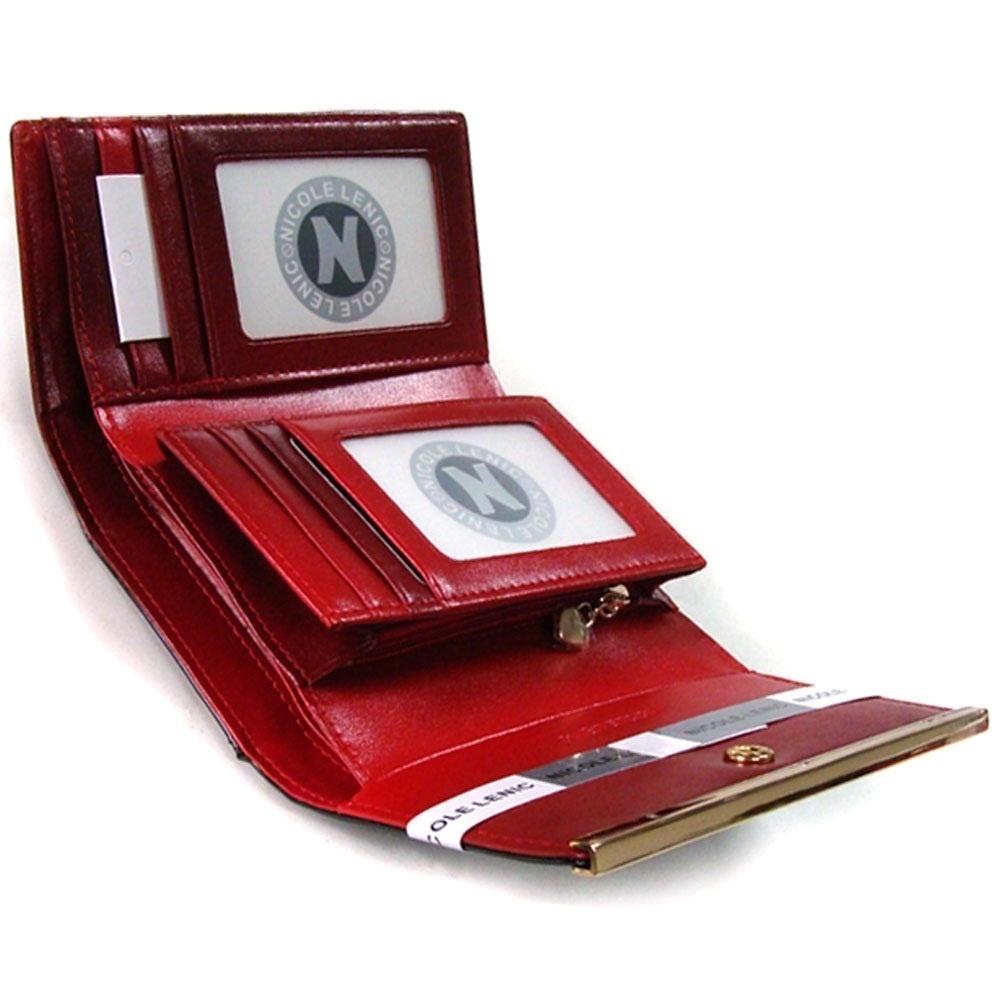 Http List Item Bzmommy Korea Style Coin Purse Herringbone Trunk Mat Dodge Dart 582805550 01g 0 W St G