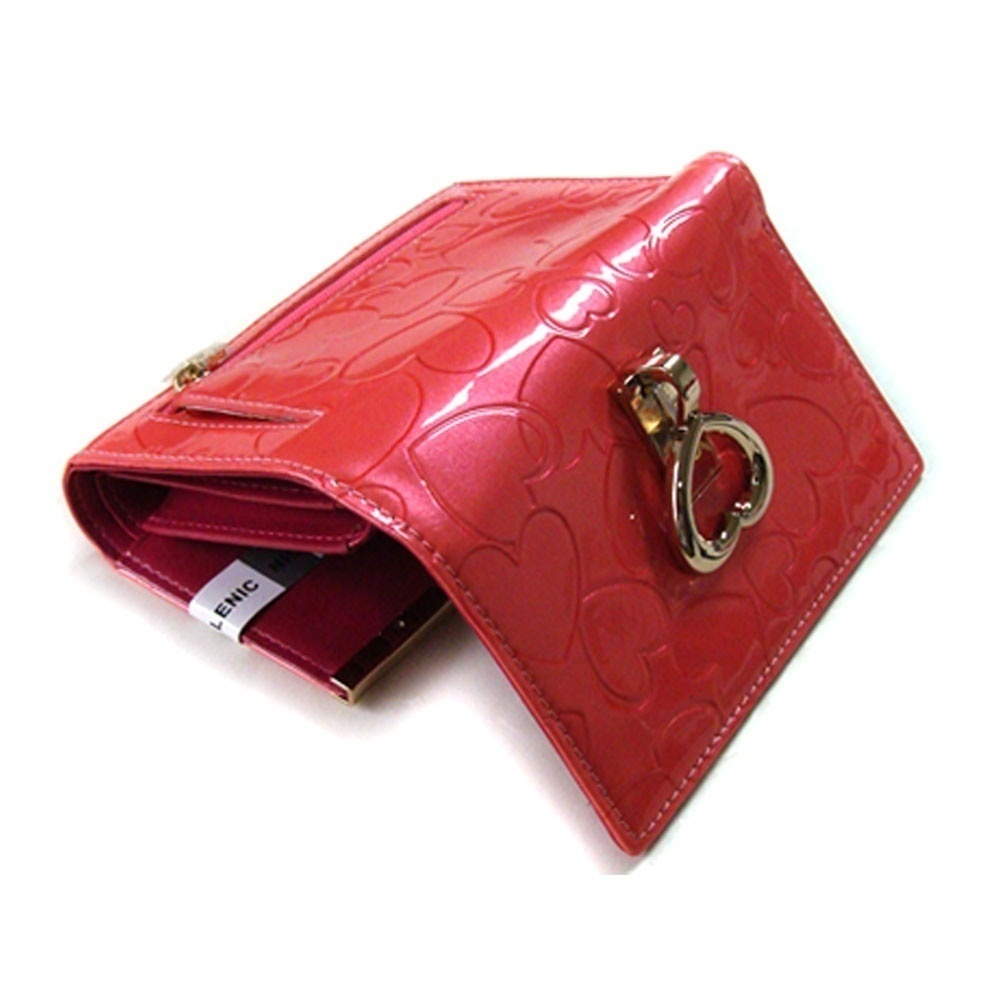 Http List Item Bzmommy Korea Style Coin Purse Sakroots Medium Satchel Bag Radiant One World 582805550 06g 0 W St G