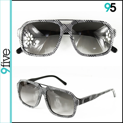 9five eyewear coupons