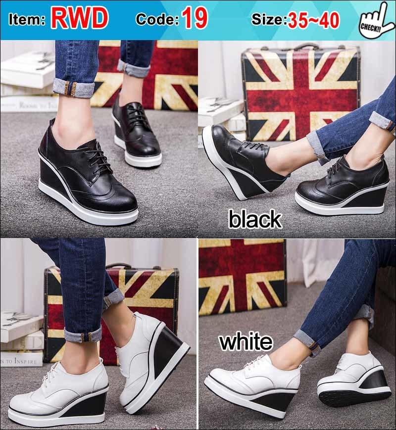 Shopping 159859 Nike Air Max 1 Men Black Shoes