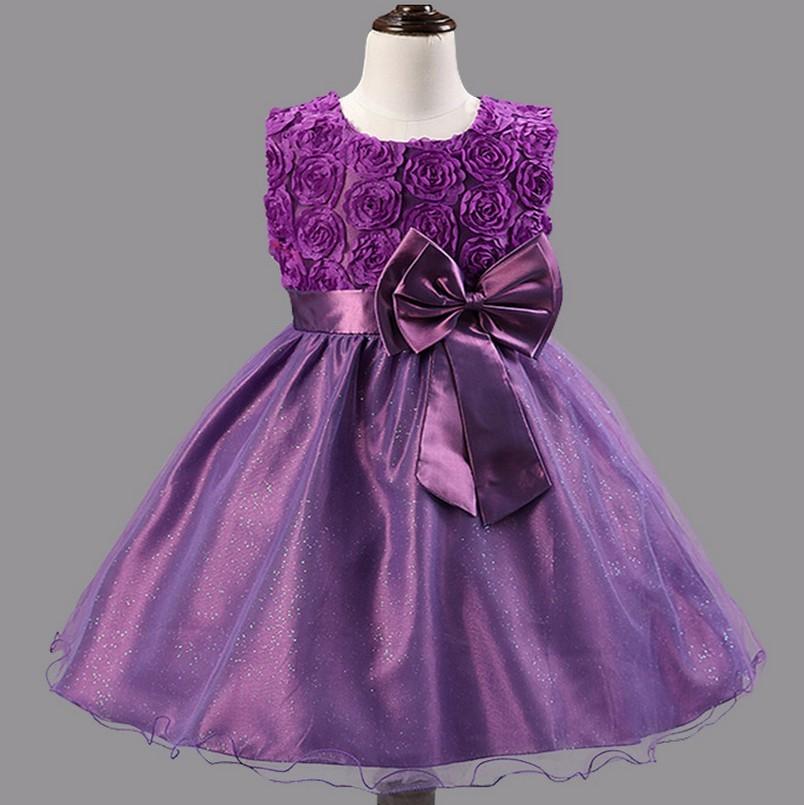 Noppies Baby Girls G Dress Ss Smiths AOP