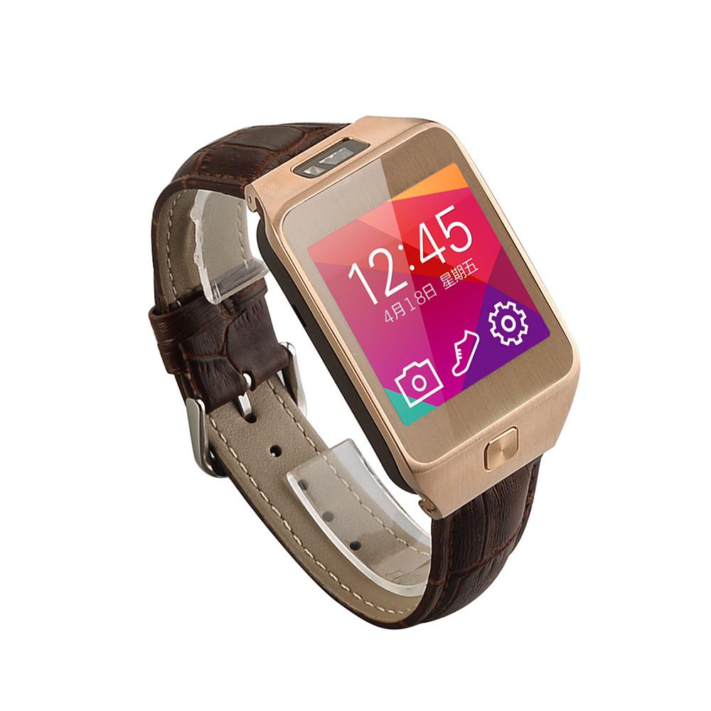 Http List Item Mizco Iessentials Ie Acpc Xiaomi 042ampquot Screen Mi Band 2 Smart Wristband Replace Black 558503607 01g 0 W St G