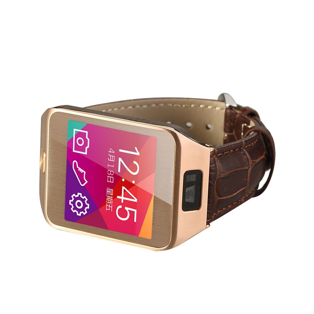 Http List Item Mizco Iessentials Ie Acpc Xiaomi 042ampquot Screen Mi Band 2 Smart Wristband Replace Black 558503607 02g 0 W St G