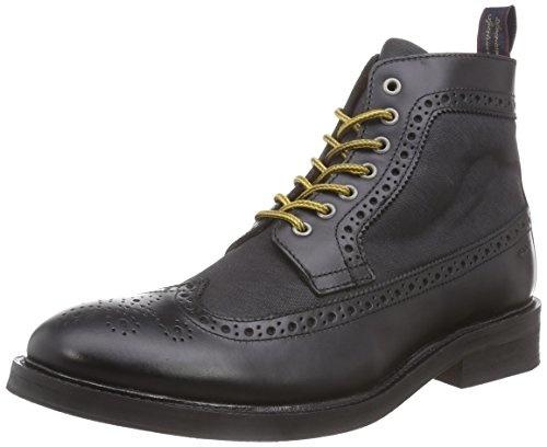 Stiefeletten Damen Schuhe TOP Boots 1515 Camel 40
