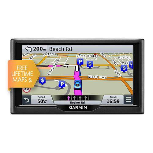 A4A GPS Navigation Map Antenna For Chevrolet Cadillac HUMMER GM RNS510 RNS315 3M