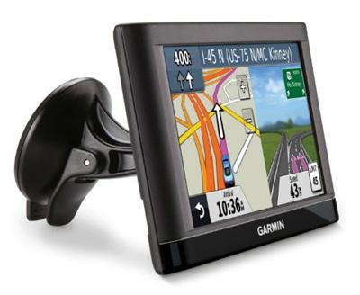 Qoo USA SG MY Maps Garmin Nüvi LM GPS Navigation - Garmin us canada maps download
