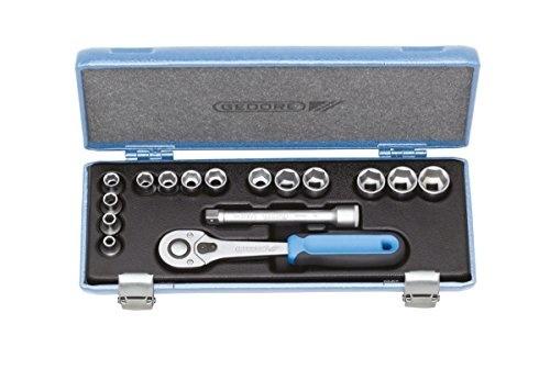Câble Connecteur Knipex 97 49 23 crimpeinsatz pour unisolierte Câble Chaussures
