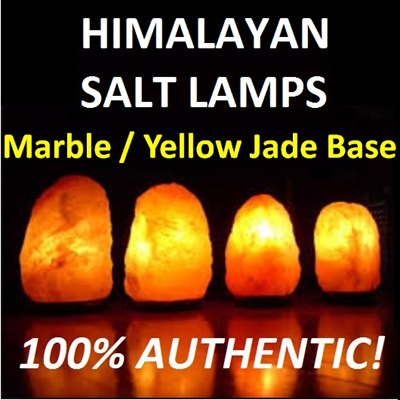 Himalayan Salt Lamps Authentic : Qoo10 - ??PRICE REDUCED!?? Above 7kg Large Salt Lamp! 100% Authentic Himalayan... : Furniture & Deco