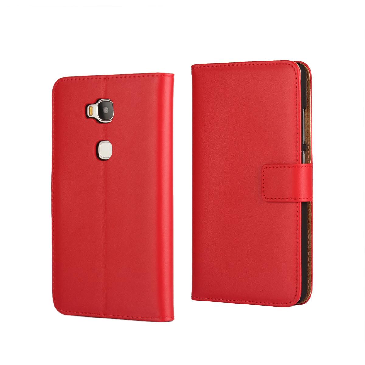 Http List Item Best Selling Sport Stereo Goospery Iphone 7 Sky Slide Bumper Case Lime 569077986 00g 0 W St G