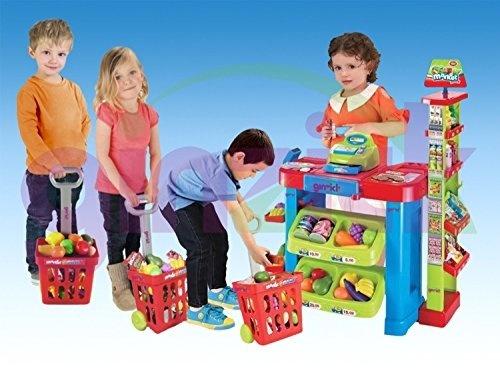 b7440d95fca3 http   list.qoo10.sg item YTC-NEW-ARRIVAL-OF-JUMBO-DISNEY ...