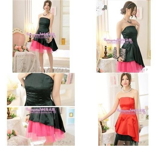 e63542040c http   list.qoo10.sg item GIRLS-FASHION-PIECE-BRAND-GIRLS ...