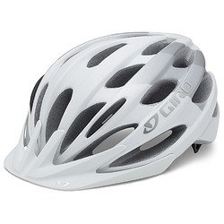RockBros Cycling Child Helmet Kid Protectiv Helmet Size 52-57cm Goldfish Oange