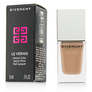 http   list.qoo10.sg item GIVENCHY-CLEAN-TO-SUBLIME-EXPERT ... 533a53ae288e