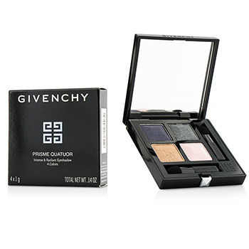 3d63f23fce1 http://list.qoo10.sg/item/GIVENCHY-CLEAN-TO-SUBLIME-EXPERT ...