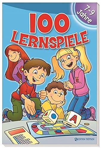 DOPPELDECKER Puzzlespiel f/ür Kinder 3-6 Jahre Lernspiel Jumbo Smartgames
