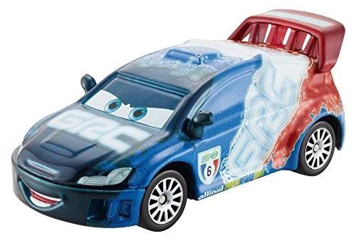Matchbox 10er Geschenkset Modellautos model car Spielzeugauto Mattel NEU /& OVP
