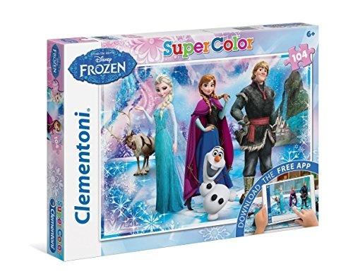 Set Toy Story Alien Plastic 6 /'Figures Weihnachtsgeschenke Sammler Puppe 3PC