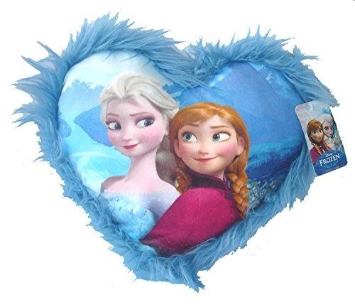 Neu XXL Federmappe Disney Sofia the First Stifte Etui ca 15 x 24 cm