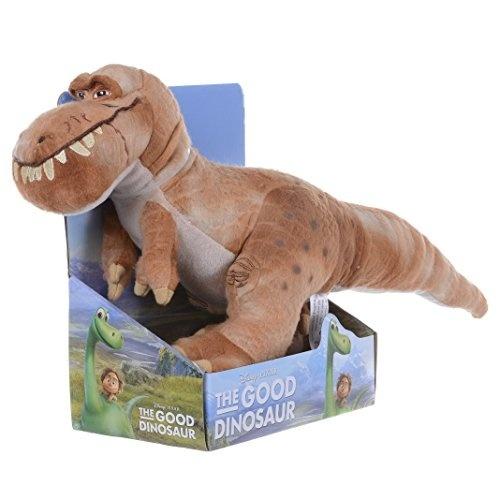Laq Dinosaurier Welt Dino Kingdom mit Tracking # Neu von Japan