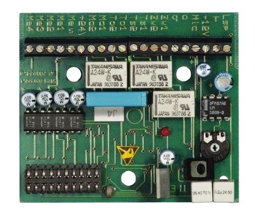 Ct-105 Dj Zubehör Transport Koffer 48 X 41 X 14 Cm Foam Universal Mikrofon Case Video Production & Editing Audio For Video