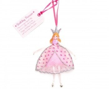 XXL 3 Fach Mappe Federmappe mit Inhalt 43-teilig Motiv Prinzessin Cinderella Neu
