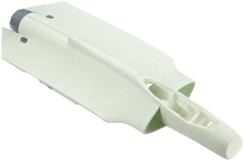 sunflex Darts Dart-Scheibe Deluxe mit und ohne Pfleile Dart-Scheibe + 2X Dartpfeile
