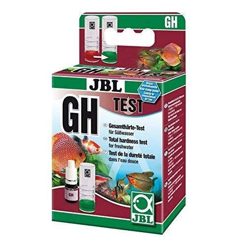 Http List Qoo10 Sg Item Globalkshop Gardman A01233