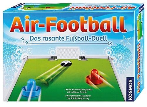 Display Box 50 pochettes Topps Championnat Football 11//12 2011//2012 album