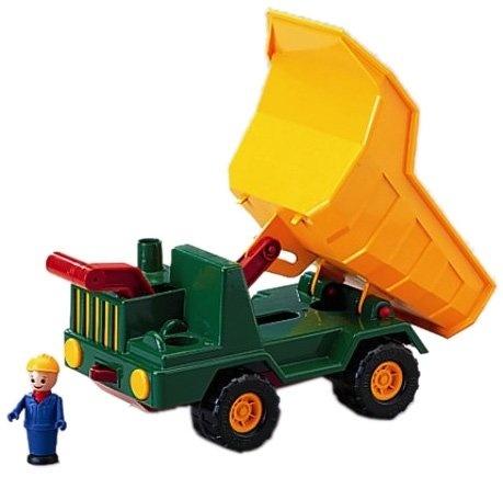 Hummer HX Militär 1:32 Metall Die Cast Modellauto Spielzeug Kind Pull Back Gelb