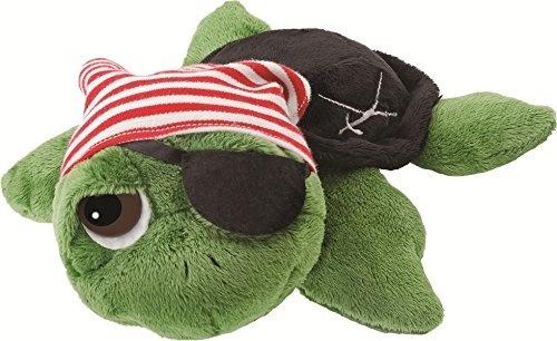 Dekofigur Figur Wohnzimmer Braun Gans Giraffe Frosch Schildkröte Hund Keramik