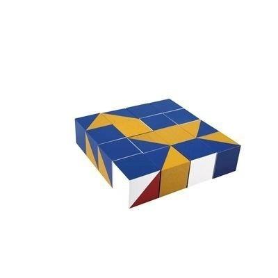 Neu OVP Tischtuch *Blau *120x180cm *rechteckig *table colors
