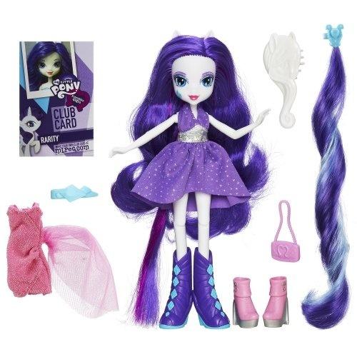 Disney Princess Brillenetui