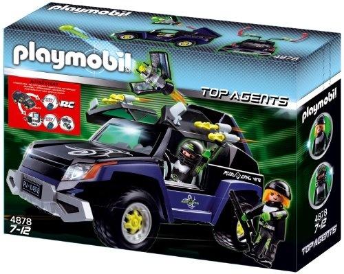 für Kinder Kinderpuzzle M Minipuzzle 24 Teile Fahrzeuge Mini Puzzle Auto