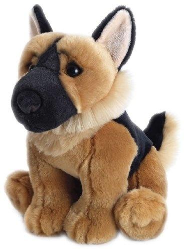 "WILL SIT FOR TREAT RESIN ORNAMENT W// DOG BONE 4/"" DOG PET ORNAMENT 16330"
